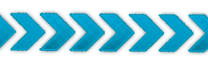 Blue Arrow png by MaddieLovesSelly
