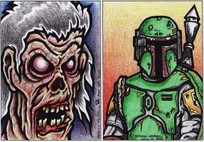 Rott and Fett by Mr-Mordacious