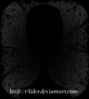 are you afraid of the dark ... by t-lider