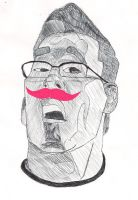 WiLfReD WaRfStAcHe by Corey-plier