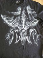 Diablo t-shirt by Of-the-Mist