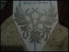 BVB by ransomwriter