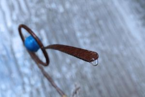 Waterdrop by Wulvie-leigh