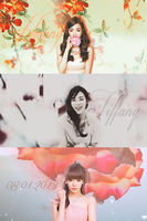 08.01 - Tiffany Day! by pocket-girl