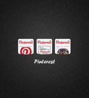 Pinterest Jaku by kios