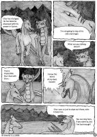 Quiran - page 18 by Shcenz