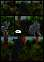 TRG Page 40 by icefirewolfie
