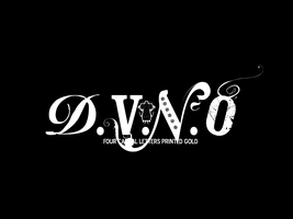 DVNO WP's by messinmotion
