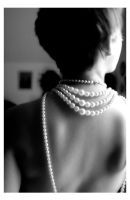 .pearls. by shutterbug13