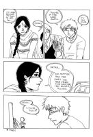 MiniDolls: Adven 1 page 20 by fatal-rob0t