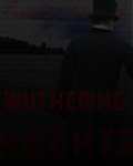 Wuthering Heights by alunette