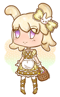 Chibi Collection - Page 17 Easter_lolita_bunny_by_crystal_moore-d7f9qxj