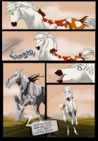 AOI Chapter 1, Page 11 by Fargonon