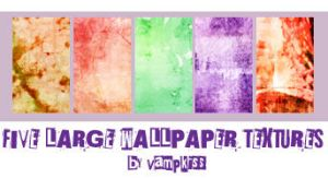 Large Texture Pack 5 by vamp-kiss
