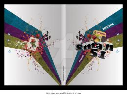 51 yearbook 2010 by pepelepew251