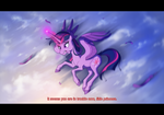 Something bad is going on by StasySolitude