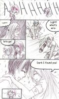 Lola's Life p6 by MarbleInk