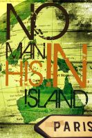 No Man In His Island by skitchman