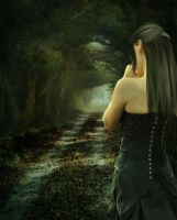 Daydreamer by Wykked-Good