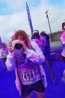 The Color Run 38 by SublimeBudd