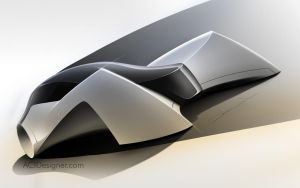 Luxus concept by talesytales