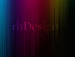 rbDesign by HDS-FARR3LL