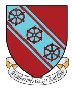 St Catherine's College Boat Club Oxford by ChevronTango
