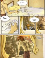 Ersatzteile - Chapter 1 pg3 by cursed-sight