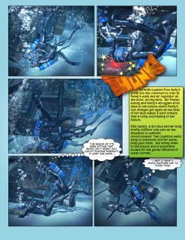 FY - Danger in the Depths - Page 18 by MollyFootman