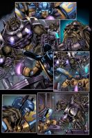 TF Timelines Preview page 2 by Teyowisonte