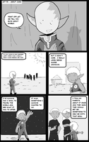 MOS page 536 by Vectony