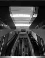 mall by geissa