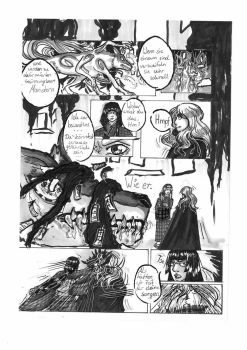 Different.Dimension.FOX. pg. 10 by salome-chan999