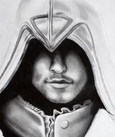 Everything is Permitted by Aestera
