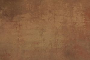 Grunge Texture 5 by sd-stock