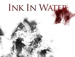 Ink In water Brush Pack by Obscurity-Doll