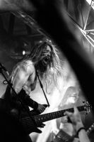 Ensiferum III by Voigtlander