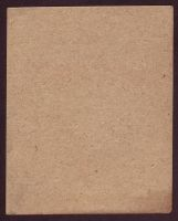 Old Paper Texture With Edges by StooStock