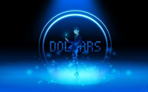 Welcome to Dollars by Jason9811