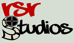 RSR Studios by RSR-Productions