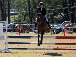 STOCK Canungra Show 2013-110 by fillyrox