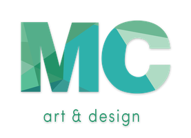 logo-MC by RESAoner