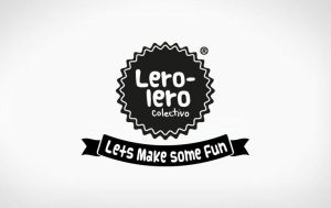 lero-lero by ross-marisin