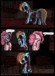 (SP) Lost Memories page8 by HelenasHerzblut