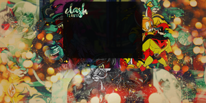 Clash's Teams by sosuftw