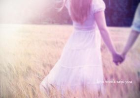 oh, when by Astranomical