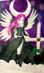 Angel Of Darkness by Destiny1234567