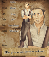 Fiche MD - Charles Enjolras by HotSpirit