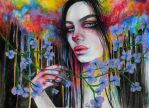 Faded (for sale!) by paula-the-cat