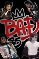 bad25th anniversery by maxsilla